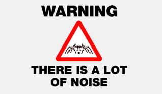 Noise wide.png